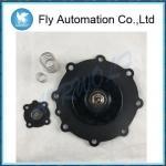 "Wholesale KOREA JOIL Pulse Jet Valves Diaphragm Repair Kits 4"" JIHI102 Diaphragm DN100 from china suppliers"