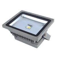 Wholesale LED Floodlight--30W Module Flood Light (JU-2016-30W) from china suppliers