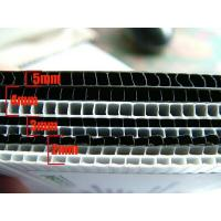 Wholesale Correx board from china suppliers