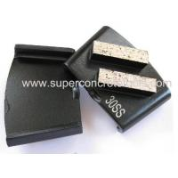 Wholesale Two Bars Diamond Segment from china suppliers