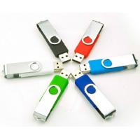Quality High speed OTG cell phone usb flash drive 2GB 4GB 8GB 16GB 32GB 64GB for sale