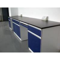 Wholesale wood lab workbench|wood lab workbench manufacturer|wood lab workbench factory from china suppliers