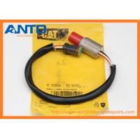 Buy cheap 265-9033 Engine Speed Sensor Applied To CAT Caterpillar 345B Excavator Spare Parts from wholesalers