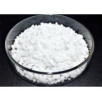 Wholesale Colorless to white crystal flxolid Tonalid food grade for toilet soap detergent from china suppliers