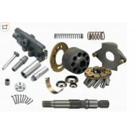 Buy cheap A10VSO28/A10VSO45/A10VSO71/A10VSO100/A10VSO140 Rexroth Hydraulic Pump Parts from wholesalers