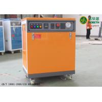 Wholesale 72kw Automatic Mini Electric Steam Generator Low Pressure Stainless Steel from china suppliers