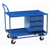 Quality Working Trolley for sale