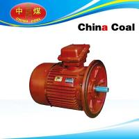 Wholesale YBJ Series Three-phase Asynchronous Motor from china suppliers