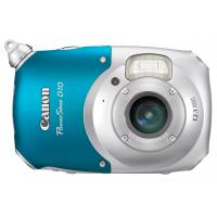 Wholesale 3m Waterproof ipX8 Digital Camera 12MP -- TDC-5N2 from china suppliers