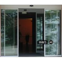 Wholesale 150kg Per Leaf Automatic Glass Sliding Doors Operator CE Certificate from china suppliers