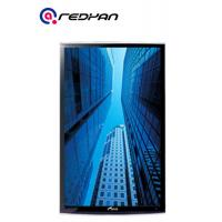 Wholesale 3G Advertising LCD Display IR Touch 400 Nits Brightness Indoor Digital Signage from china suppliers