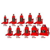 Wholesale Hydraulic Bottle Jack,Hydraulic Jack from china suppliers