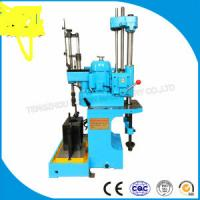 Wholesale Cylinder Boring and Honing Machine TM807A from china suppliers