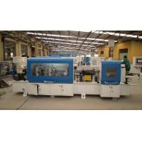 Wholesale FZ360J Woodworking edge banding machine automatic producing with pre-milling pre-heating from china suppliers