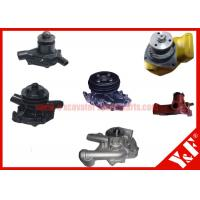 Wholesale CE HITACHI EX150 Excavator Engine Parts  8943768431/8972511841 from china suppliers