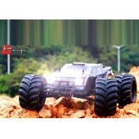 Wholesale 2.4 GHZ Two Channel Onroad RC Racing Car ESC Radio Control 360 Degrees Drift from china suppliers