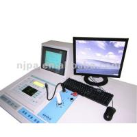 Medical digital X ray system| 630mA surgical digital x ray machine PLD6000