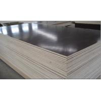 Wholesale film faced plywood,brown film faced plywood,black film faced plywood from china suppliers