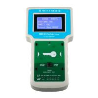 Wholesale New Hand-Held 1L15Y-5M48H Tester For BMW CAS4 After 2000 year from china suppliers