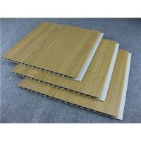 Wholesale PVC Ceiling Panels For Roof Cover Laminating Plastic Roof Panels from china suppliers