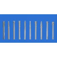Wholesale Low Speed Carbide Burrs-8 from china suppliers