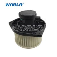 Wholesale 12V Air Conditioner Blower Motor For Mitsubishi L200 / PAJERO 12V Model 7802A105 from china suppliers