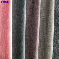 Wholesale F4065 n/p mix taffeta two tones from china suppliers