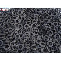 China Automobile Mechanical Water Seal High Purity Carbon Graphite Stable Performance on sale