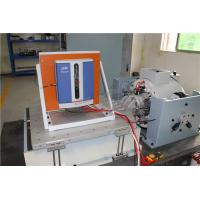 Wholesale Automotive Component Testing Electrodynamic Vibration Test Fixture Design from china suppliers