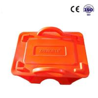 Wholesale Long life OEM ROTOMOLDING MOVABLE POWER BOXES from china suppliers
