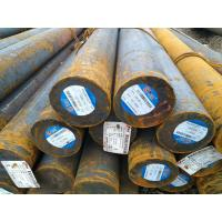 Wholesale 6m 9m 12m Length Alloy Steel Round Bars Din1.6580 30Crnimo8 from china suppliers