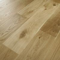 Wholesale 3 layer Oak Engineered Flooring from china suppliers