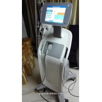 Wholesale Portable Liposonic weight loss machine for professional clinic body slimming machine from china suppliers