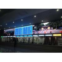 Wholesale HD P4 Indoor LED Display Board from china suppliers