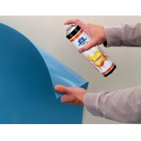 Wholesale Heat Resistance  Spray Adhesive from china suppliers
