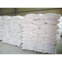 Wholesale Offer best competitive price with high purity and quality Chemical grade Zinc Chloride from china suppliers