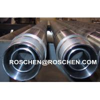 "Wholesale 3-5"" Reverse Circulation Hammer , Dual Tube Drill Rod for Reverse Circulation Drilling from china suppliers"