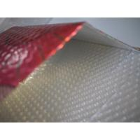 """Wholesale Self Adhesive Seal Poly Bubble Lined Bags Size 1 / 7.25""""X12"""" POF Barrier For Household from china suppliers"""