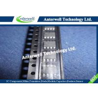 Buy cheap AO4409   30V P-Channel MOSFET    superjunction power mosfet from wholesalers