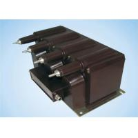 Wholesale JSZW 2A-12R MV Voltage Transformer 12kV Three-Phase Voltage Transformer High Reliability from china suppliers