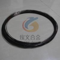 Wholesale Magnetostrictive waveguide wire used in Magnetostrictive level gauge/sensor from china suppliers