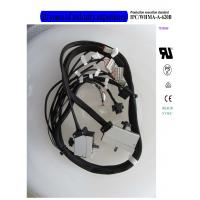 Wholesale 179466-1 Wiring harness custom processing-Shanghai stock 20 k from china suppliers