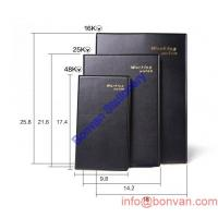 Wholesale Beautiful paper notebook,hardcover notebook,wholesale notebook from china suppliers