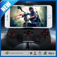 Wholesale MultiMedia Joystick Game Wireless Bluetooth Controller from china suppliers