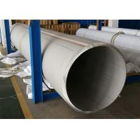 Wholesale ASTM A312 Stainless Steel Tubing from china suppliers