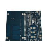 Wholesale multilayer 94v0 Electrical HDI Printed Circuit Boards 2  - 30 Layers from china suppliers