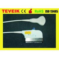 Wholesale Mindray 35C50EA  Medical Ultrasound Transducer Endorectal Ultrasound Probe from china suppliers