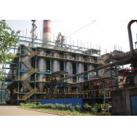 Wholesale Dry GCP system project for gas cleaning used in India market from china suppliers