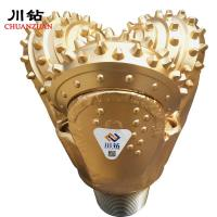 Wholesale 15 1/2 inch PDC drill bit for sale water well drilling 393.7mm from china suppliers