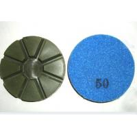 Wholesale Floor Grinder Polishing Pad from china suppliers